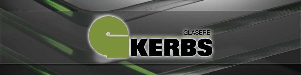 glaserei_kerbs_header_home_01