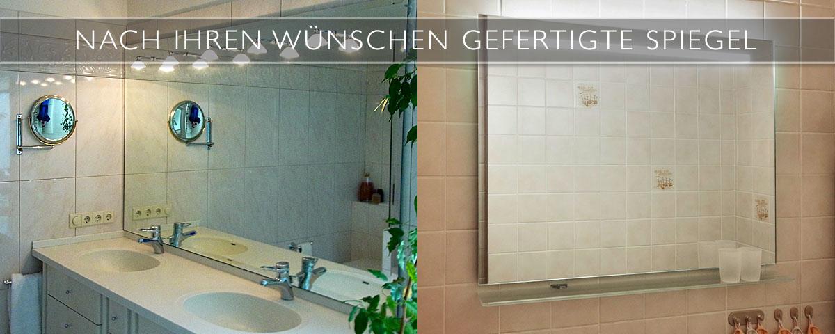 glaserei_kerbs_header_spiegel