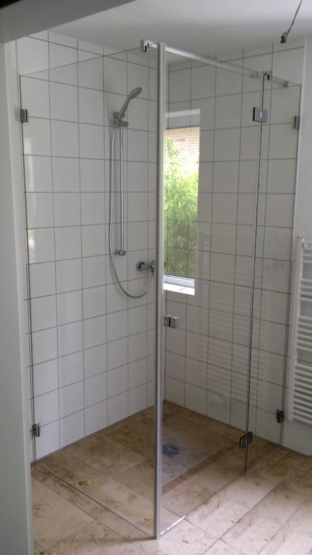 glaserei_kerbs_duschen_03-2