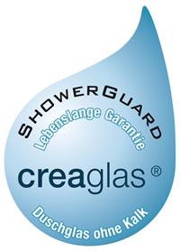 Showerguard_Logo